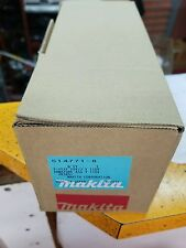 MAKITA 514771-8 ARMATURE ASSEMBLY 115 V FOR ROTARY HAMMER HR3851