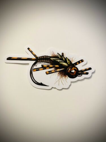 """5630 green led  20/' cord  alligator clips Sparky   night fishing light 24/"""""""
