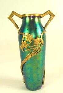 traumhafte-Jugendstil-Keramik-stark-irisierend