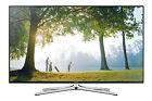 "Samsung Series 6 UE40H6200AK 40"" 3D 1080p HD LED Internet TV"