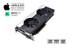 NVIDIA-GTX-680-SC2-2GB-Video-Card-for-Apple-Mac-Pro-CUDA-METAL-Support-and-4K