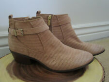 6eb226f97 Circus by Sam Edelman Phoenix Suede Bootie 7 for sale online