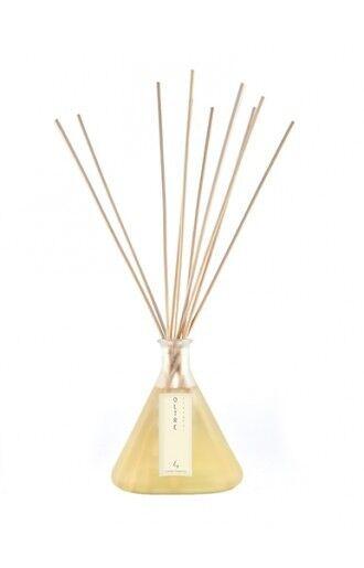 Laura Tonatto Shanghai Oltre 500ml Air Freshener Chopsticks Environment Home