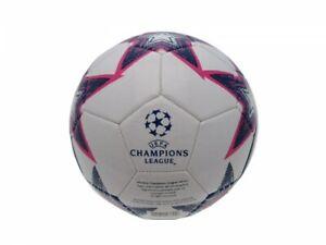 Balle Officiel Uefa Champions League 13845 Football Taille 5 Nouveauté 2019