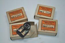 Lot of 3 Cutler-Hammer 1018 Overload Relay Heater Element