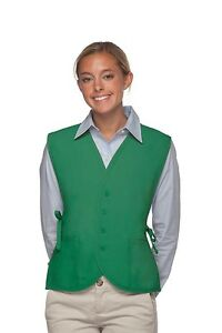 Daystar-Aprons-1-Style-430-Vested-cobbler-aprons-Made-in-USA