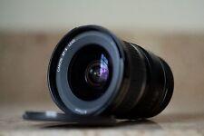 Canon EF-S 10-22mm f/3.5-4.5 USM Lens Ultrasonic - Rarely Used, Pretty New! NR!