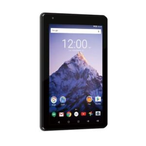 RCA-Voyager-7-034-16GB-Tablet-with-Keyboard-Case-bundled-items-Android-6-0