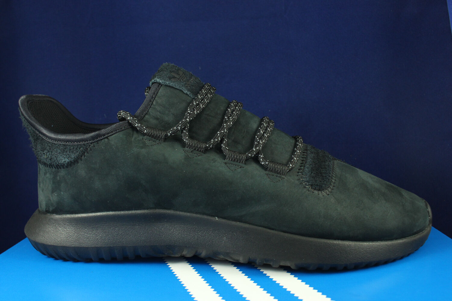 best loved c177e 72ffb adidas V Racer 2.0,homme s Trainers 8 UK