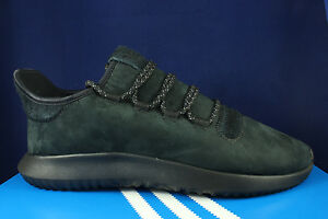 ab686a6c1f2 Image is loading ADIDAS-TUBULAR-SHADOW-CORE-BLACK-BB8942-SZ-11