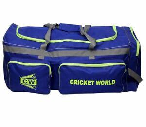 CW-MEGAPAK-Big-Cricket-Wheelie-Kit-Bag-Professional-AU-Stock-Free-Shipping