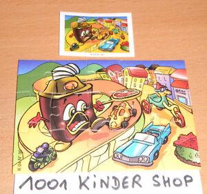 KINDER K04 N°90 PUZZLE + BPZ JVpcWbd8-08065201-942101458
