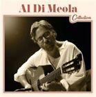 Al Di Meola Collection 0888072364295 CD