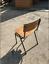 miniatuur 2 - chaise école collective