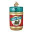 034-Jar-of-Peanut-Butter-034-32352-X-Old-World-Christmas-Glass-Ornament-w-OWC-Box