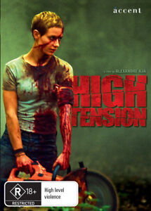 High-Tension-aka-Haute-tension-DVD-ACC0040