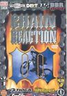 Chain Reaction 2 & 3 - DVD Quick Post for Australia Top SELLER