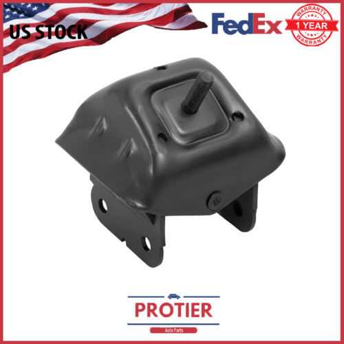 Front Right Engine Mount for MERCURY SABLE FORD TAURUS WINDSTAR