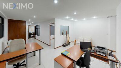 Renta de Oficina céntrica en segundo nivel Col. Real de Medinas, Pachuca, Hidalgo