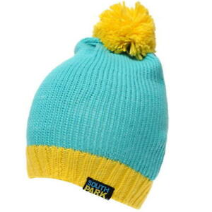 South-Park-Cartman-Beanie-Knit-Hat-Cosplay