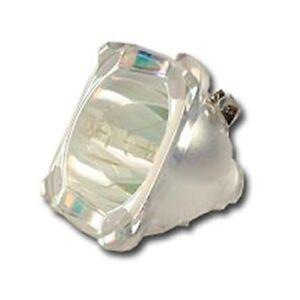Alda-PQ-ORIGINALE-LAMPES-DE-PROJECTEUR-pour-RCA-hd61lpw165yx3