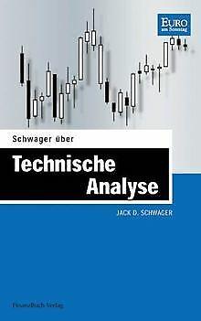 Schwager zur Technischen Analyse. Einstieg, Anwendu... | Buch | Zustand sehr gut