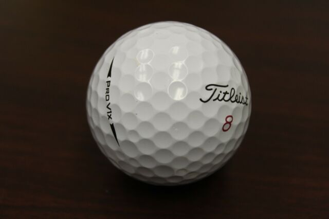 24 TITLEIST PRO V 1 X (2017) MINT GOLF BALLS  SHIPPING IS FREE ! ! ! ! !