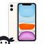 thumbnail 3 - Apple  iPhone 11 128GB Verizon TMobile AT&T A2111 UNLOCKED
