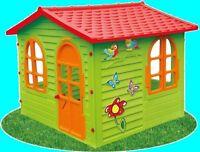 Kinder spielhaus exit tipi kinderspielhaus ebay - Chicco gartenhaus ...