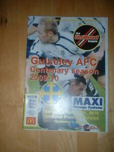2009-10-GUISELEY-V-MARINE