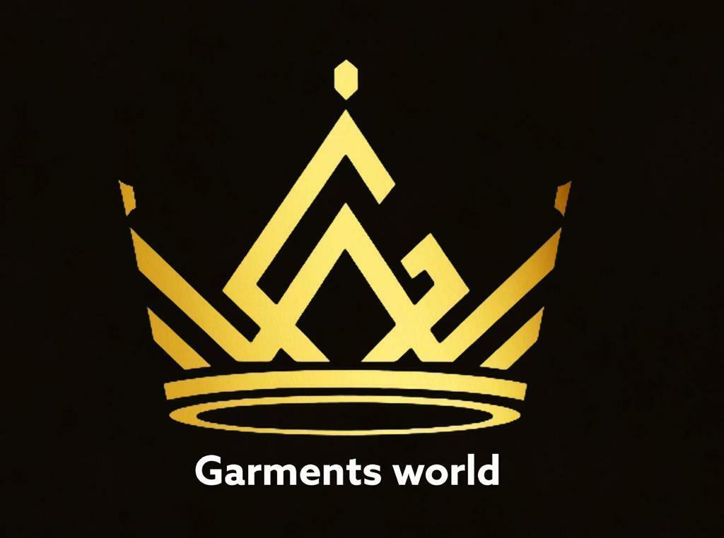 garmentsworldltd