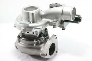 Turbocharger-for-Toyota-Hilux-2-5-D-4D-122-144HP-2011-17201-0L070-VB31