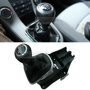 chevy sonic manual shift knob replacement