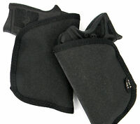 Usa Made Sticky Grip Full Concealment Pocket Holster - Phoenix Arms 22 25