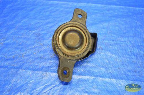 2005-2009 Subaru Legacy GT Engine Motor Mount Left LH side OEM 2.5L