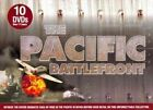 Pacific Battlefront 0628261093694 With None DVD Region 1