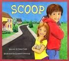 Scoop by Julia Cook (Hardback, 2007)
