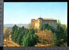[18878] CUNEO - MONTICELLO D'ALBA - CASTELLO ROERO