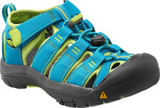 Keen Newport H2 Youth Sandals ideal in or out of Water