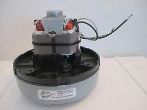 Ametek Lamb Electric Division 122111 00 Vacuum Motor 120v
