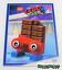 LEGO-The-Lego-Movie-2-Super-Tauschkarten-zum-Auswahlen miniatuur 32