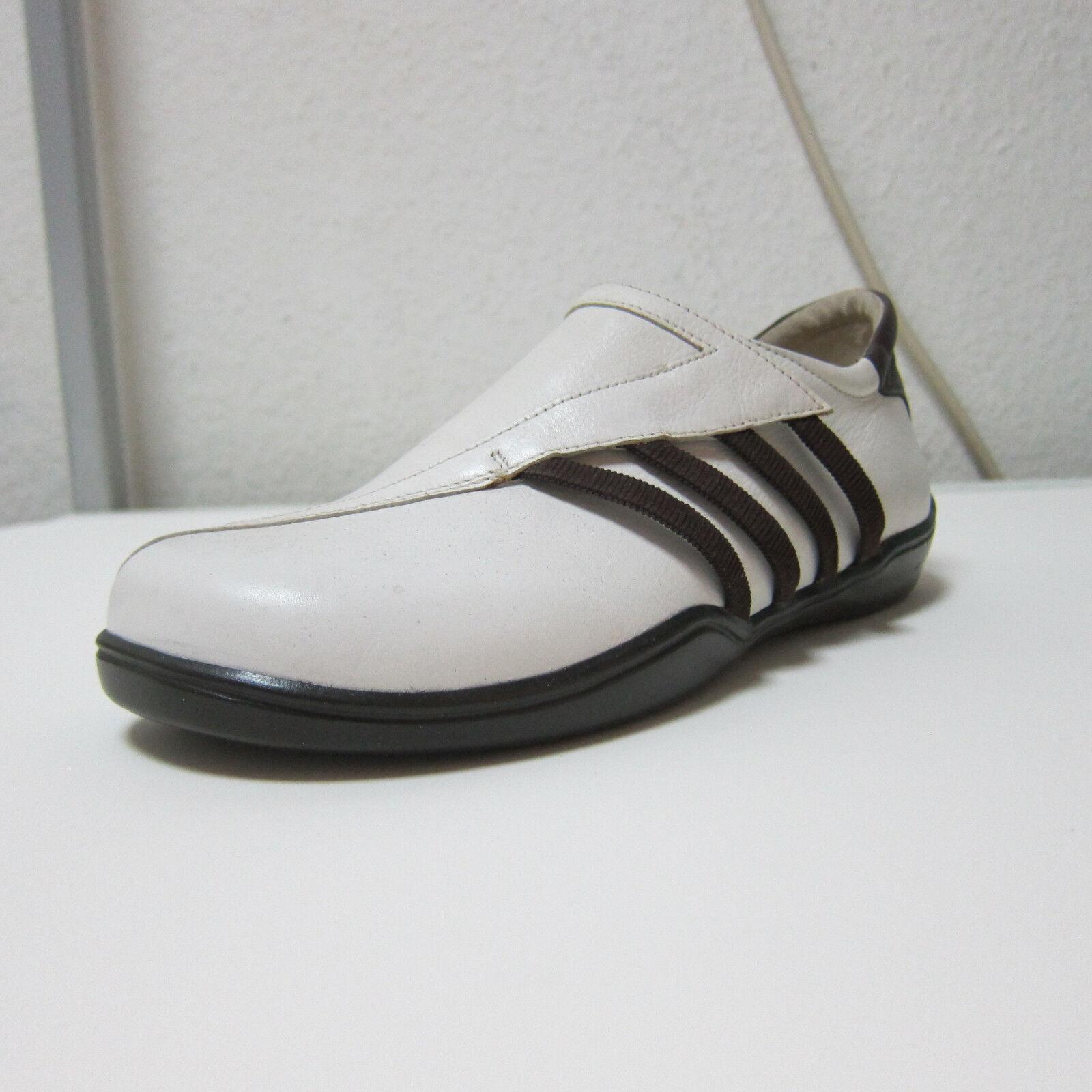 Descuento de la marca Descuento por tiempo limitado Footprint Powered by Birkenstock Halbschuhe 476963  schmal Gr.40