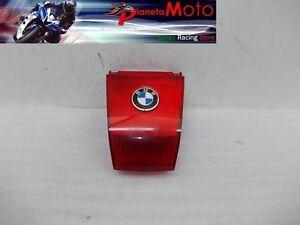 FARO-FANALE-POSTERIORE-BMW-1150-R-2001-2002-2003-2004-2005-Taillight-Ruck-Licht