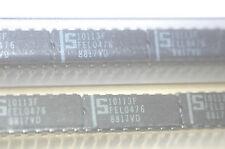 74F257AN IC