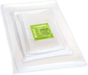 150-Vacuum-Sealer-Storage-Bags-for-Food-Saver-Seal-a-Meal-Vac-Sealers-50-Each