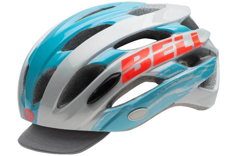 Bell  Soul Helmet - Size Small - Reg.  74.99  all in high quality and low price