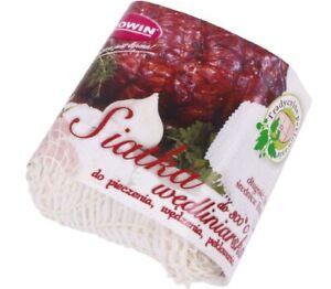 5m-carne-macellai-RETE-BIANCO-roastable-ALTA-QUALITa-VELOCE-consegna-gratuita