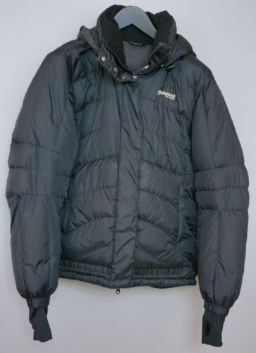 L Bergans Donna Piumino Zea826 Inverno Of Giacca Caldo Uk14 Corto 5335 Norway Fpprwx