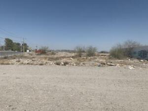 Terreno en Venta en Torreón 2000