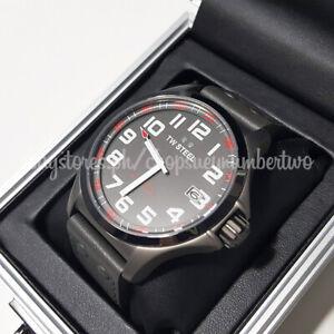 TW-Steel-Pilot-45-MM-Oversized-Watch-TW420-iloveporkie-COD-PAYPAL